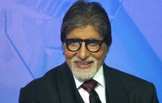 अमिताभ बच्चन ने गुरुवार को अपने प्रशसंकों के साथ अपनी सेहत संबंधी जानकारी साझा की