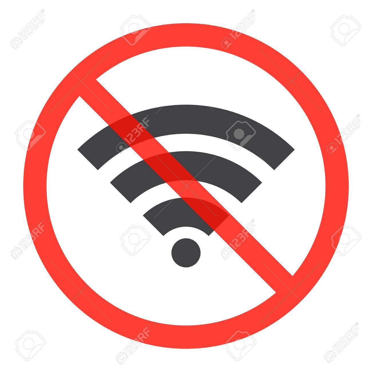 चित्तौड़गढ़: इंटरनेट सेवाएं 24 घंटे के लिए बंद,ड्यूटी मजिस्ट्रेट नियुक्त