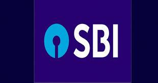 भारतीय स्टेट बैंक ने आज से सभी ऋण दरों में पांच आधार अंकों की कटौती की