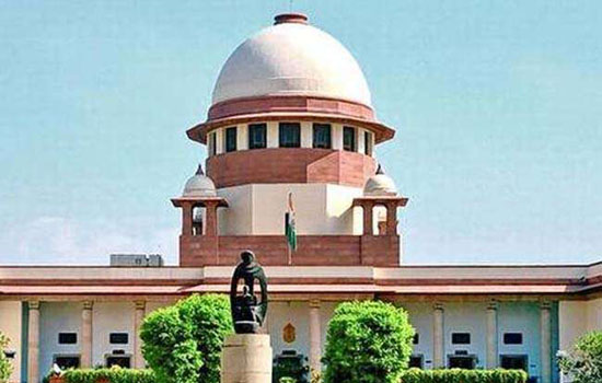 कर्नाटक विधानसभा के 17 अयोग्य विधायकों के उप चुनाव लड़ने का रास्ता साफ