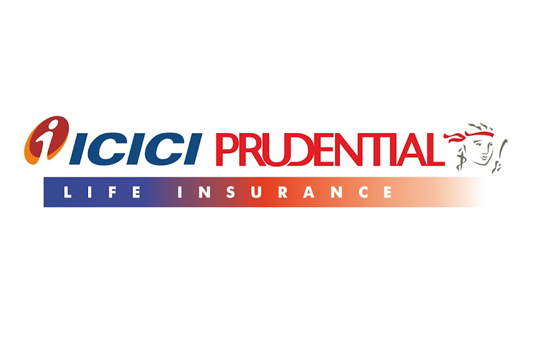 Innovative term product from ICICI Prudential Life offers life cover to individuals with health conditions