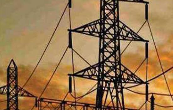 राजस्थान विद्युत नियामक आयोग की जनसुनवाई 19 को