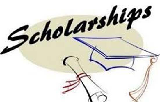 अल्संख्यकों के लिए छात्रवृत्ति आवेदन की तिथि 30 तक बढ़ाई