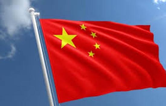 चीन में 40 वर्षीय जापानी व्यक्ति को किया रिहा