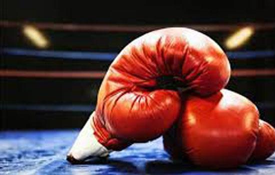 2 से 21 दिसम्बर तक पहली इंडियन बॉक्सिंग लीग