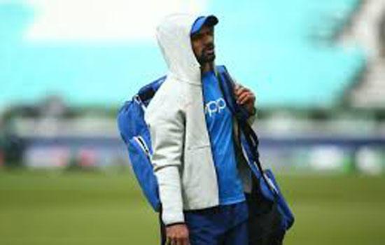 झारखंड को नौ रन से हराया दिल्ली ने