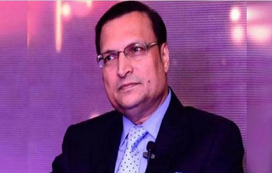 रजत शर्मा ने दिया DDCA अध्यक्ष पद से इस्तीफा
