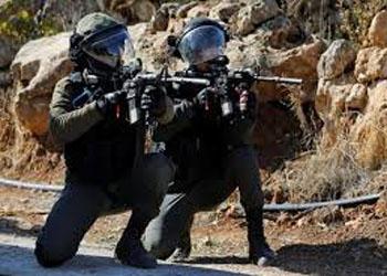 18 साल के फलस्तीनी किशोर की गोली मार कर हत्या की इजराइली सेना ने