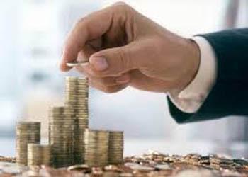 पूंजीकरण बढ़ा बाजार का
