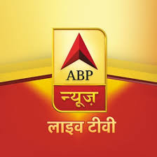 ABP Live Team to elevate digital content