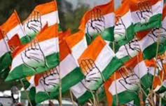 असम के लिए मोदी के संदेश पर कांग्रेस का तंज