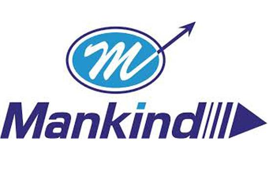 Mankind Pharma signs up with Glenmark Pharmaceuticals for co-marketing of Remogliflozin Etabonate in India