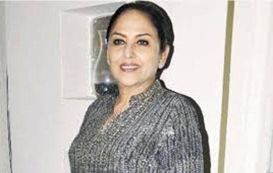 7 साल तक इस सुपरस्टार के साथ लिव-इन में रही थी अंजू महेंद्रू