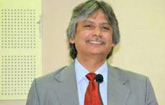 माइकल देबब्रत पात्रा भारतीय रिजर्व बैंक के डिप्टी गवर्नर बनें
