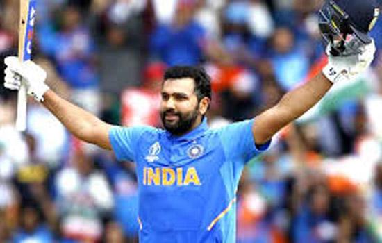 ICC Awards 2019 में भारतीय खिलाड़ियों का दबदबा