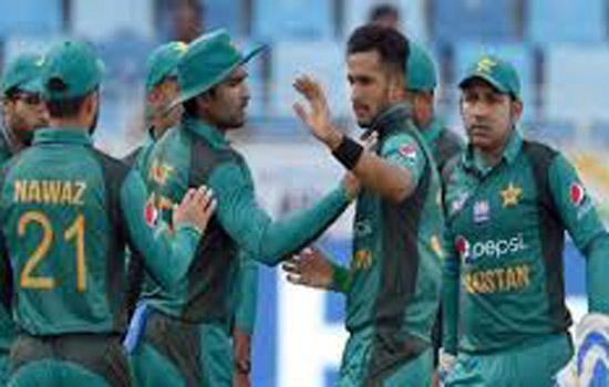 भारत की हार पर पाकिस्तानी क्रिकेटर ने जमकर उड़ाया मजाक