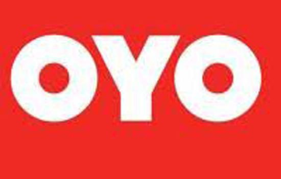 Oyo भारत में कर रही कर्मचारियों की छंटनी की तैयारी