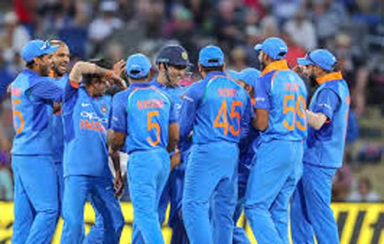 शर्मनाक हार के बाद बड़े बदलाव के साथ उतरेगी टीम इंडिया