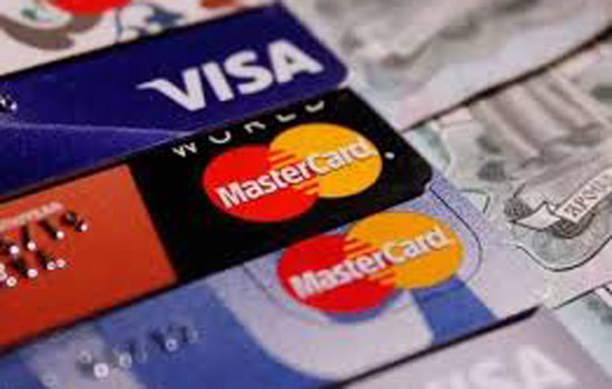 अब ATM कार्ड को कर सकेंगे Switch ON, Switch OFF