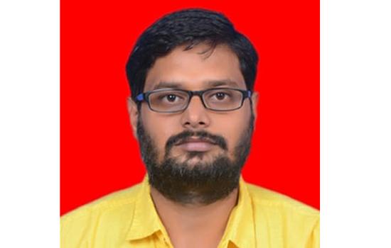 इंदौर के वरिष्ठ पत्रकार मुकेश मिश्रा सहित 7 पत्रकारों को मिलेगा उद्भव नेशनल जर्नलिज्म एक्सिलेंस अवार्ड