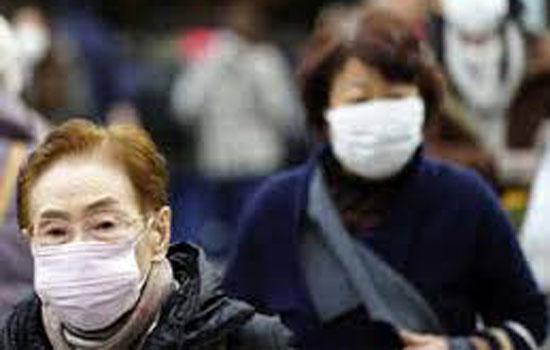 चीन में तेजी से फैल रहा सार्स जैसा वायरस