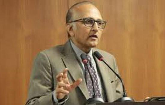एस रविन्द्र भट्ट भोपाल गैस त्रासदी के पीडि़तों के लिए मुआवजा याचिका की सुनवाई से हटे