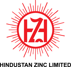Hindustan Zinc featured in sustainabilityYear Book 2020