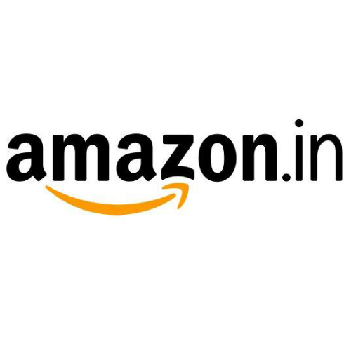 Amazon plans  a training workshop in Udaipur