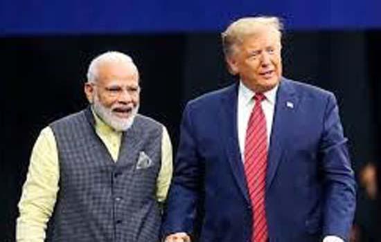 भारत की ईंधन जरूरतों को पूरा करेगा अमेरिका