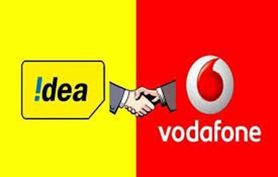 Vodafone Idea के अस्तित्व पर लटकी तलवार