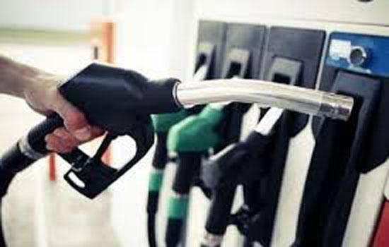 कोरोनावायरस की वजह से सस्ता बने हुए हैं पेट्रोल, डीजल