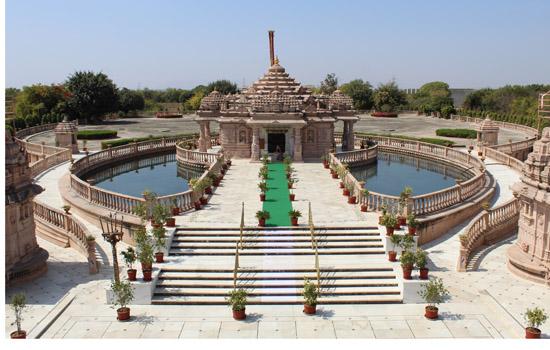 पावापुरी में ४ मार्च को साध्वीजी की बडी दीक्षा होगी