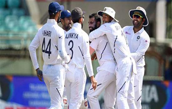 ऑस्ट्रेलिया ऑलराउंडर ने भारतीय क्रिकेट टीम की जमकर तारीफ की