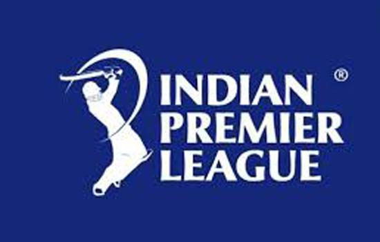 IPL की वजह से करोड़ों रुपये का नुकसान झेलेंगे ऑस्ट्रेलिया क्रिकेटर