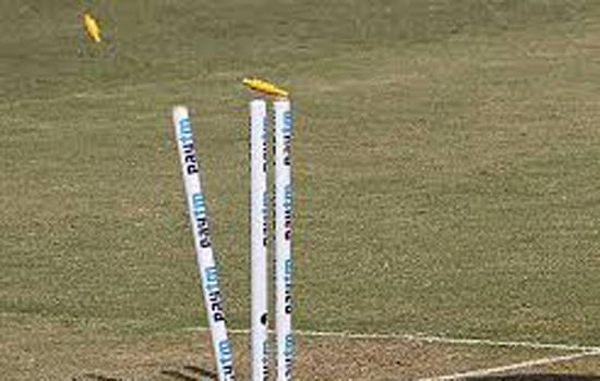 वेस्टइंडीज क्रिकेट बोर्ड ने इंग्लैंड की टीम को दिए दो बड़े ऑफर