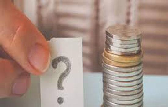 कोरोनावायरस जैसी बीमारी के इलाज के लिए पैसों की जरूरत ऐसे होगी पूरी