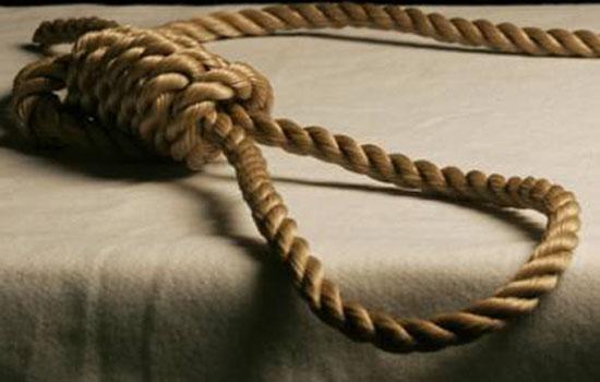 'सजा-ए-मौत पर लगाएं रोक '-UN