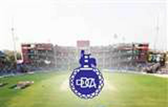 DDCA लोकपाल को भेजे जा रहे हैं आपत्तिजनक मैसेज