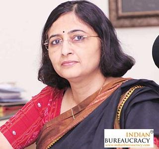 Maximum people in institutional quarantine are satisfied with facilities: Veenu Gupta