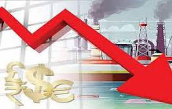 40 साल में पहली बार अर्थव्यवस्था की हालत हो सकती है खराब