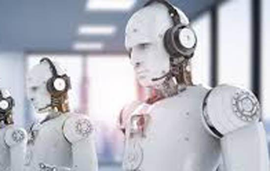 अब रोबोट करेगा कोरोना का टेस्ट