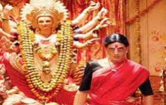 अक्षय कुमार की फिल्म 'लक्ष्मी बम' भी होगी डिजिटली रिलीज