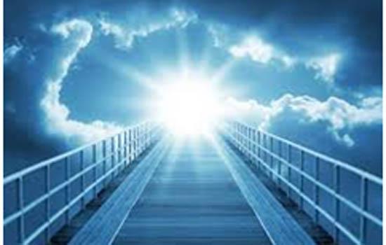 """ईश्वर सच्चिदानन्दस्वरूप, सर्वशक्तिमान, न्यायकारी एवं सृष्टिकर्ता है"""