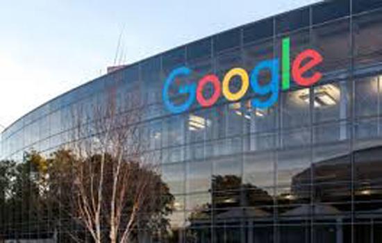 अमेरिकी चुनाव से संबंधित भ्रामक विज्ञापनों को हटाया Google ने