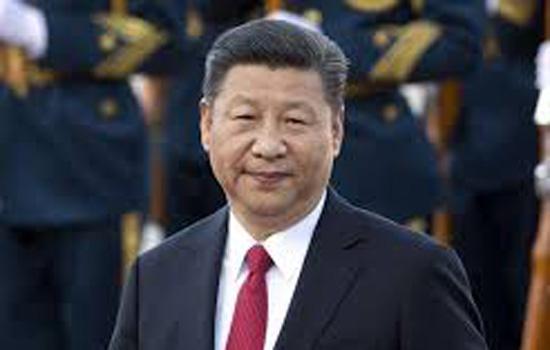 चीन ने हांगकांग के लिए राष्ट्रीय सुरक्षा कानून पारित किया