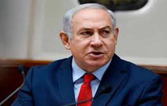 कोरोना से प्रभावित व्यवसायों के लिए इजरायल ने की सहायता राशि की घोषणा