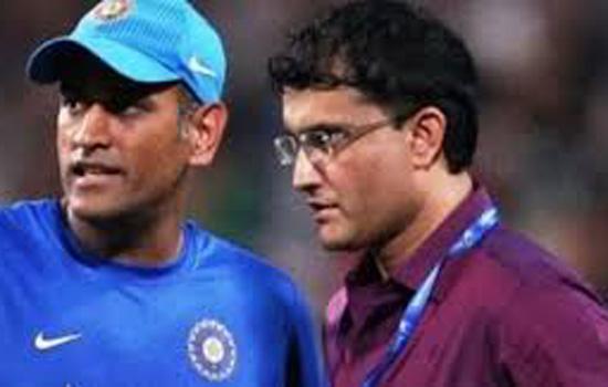 सौरव गांगुली ने भारतीय क्रिकेट को बदला, धौनी ने इसे आगे बढ़ाया-लालचंद राजपूत