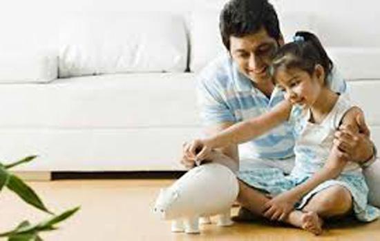 अपनी बेटी के उज्जवल भविष्य के लिए यहां करें निवेश