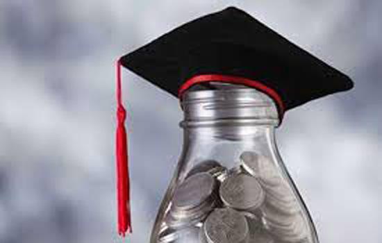 कैसे मिलता है Education Loan
