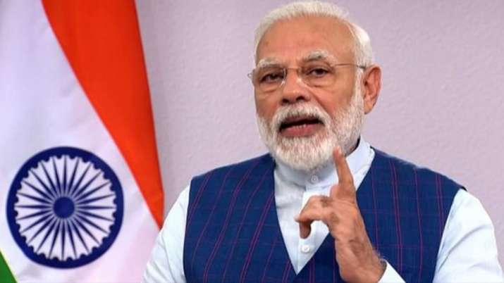 प्रधानमंत्री गरीब कल्याण अन्न योजना का नवम्बर तक विस्तार